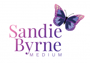 Sandie Byrne Medium